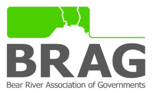 BRAG - Bear River Association of Governments